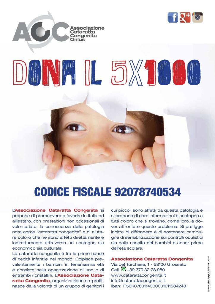 volantino-5x1000-2015